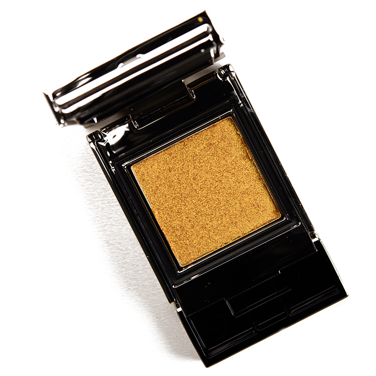 Tom Ford Beauty TFX14 Shadow Extreme