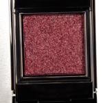 Tom Ford Beauty TFX15 Shadow Extreme