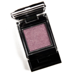 Tom Ford Beauty TFX16 Shadow Extreme