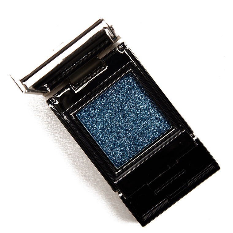 Tom Ford Beauty TFX17 Shadow Extreme