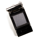 Tom Ford Beauty TFX19 Shadow Extreme