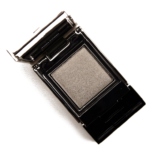 Tom Ford Beauty TFX1 Shadow Extreme