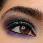 Tom Ford Private Shadows / Shadow Extremes | Look Details