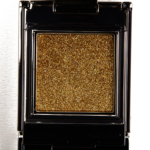 Tom Ford Beauty TFX20 Shadow Extreme
