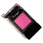 Tom Ford Beauty TFX3 Shadow Extreme