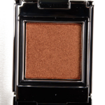 Tom Ford Beauty TFX4 Shadow Extreme