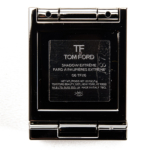 Tom Ford Beauty TFX6 Shadow Extreme