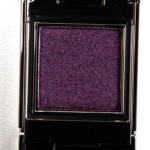 Tom Ford Beauty TFX7 Shadow Extreme