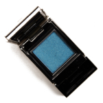 Tom Ford Beauty TFX8 Shadow Extreme