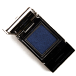Tom Ford Beauty TFX9 Shadow Extreme