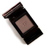 Tom Ford Beauty Vertigo Private Shadow