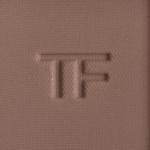 Tom Ford Beauty Vertigo Private Shadow