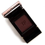 Tom Ford Beauty Videotape Private Shadow