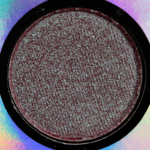Too Faced Artist Pass Eyeshadow
