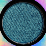 Too Faced Dusk Teal Dawn Eyeshadow