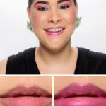 Too Faced Fairy Tears La Crème Mystical Effects Lipstick
