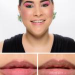 Too Faced Fairy Tears Magic Crystal Lip Topper