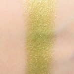 Too Faced Fireflies Eyeshadow