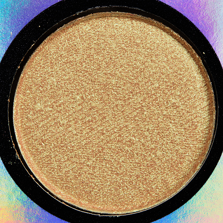 Too Faced Fun in the Sun Eyeshadow