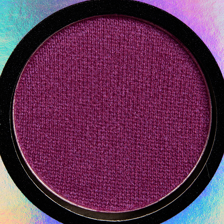 Too Faced Funtasy Eyeshadow