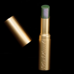 Too Faced Mermaid Tears La Crème Mystical Effects Lipstick