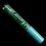 Too Faced Mermaid Tears Magic Crystal Lip Topper