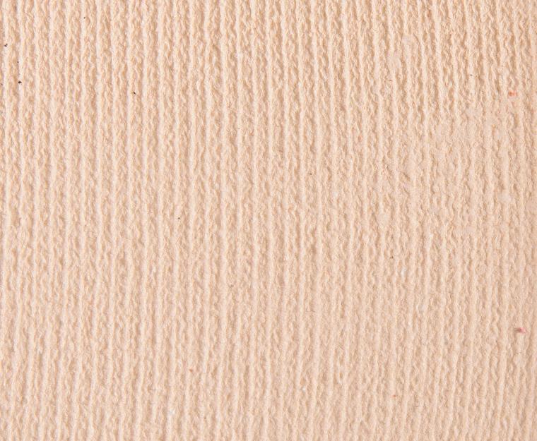Too Faced Peach Cream Eyeshadow
