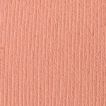 Peach & Coral Mattes - Product Image