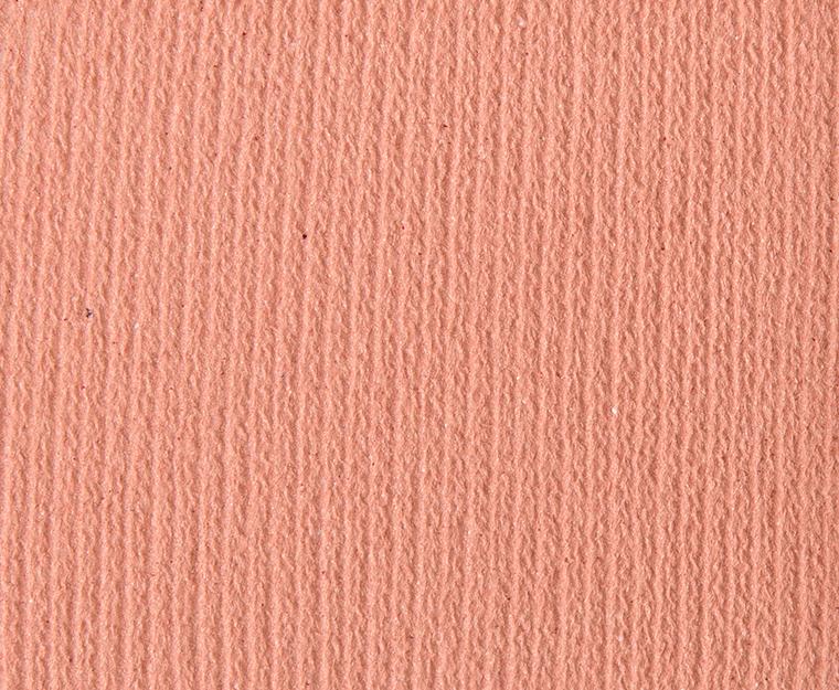 Too Faced Peach Sorbet Eyeshadow