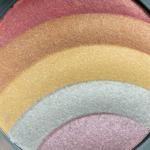 Too Faced Rainbow Strobe Rainbow Effect Highlighter