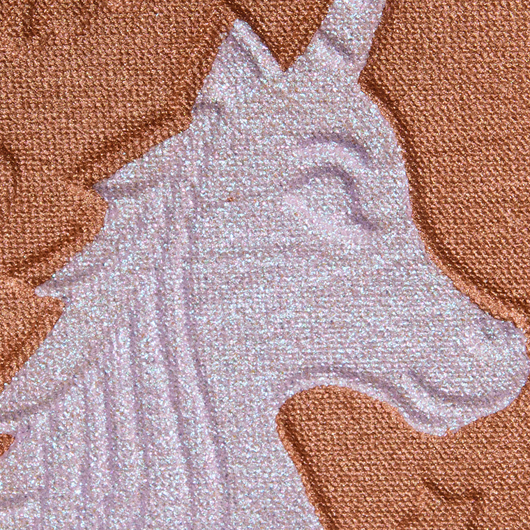 Too Faced Unicorn Tears (Highlighter) Iridescent Mystical Highlighting Powder