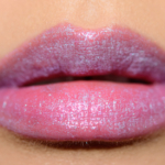 Too Faced Unicorn Tears La Crème Mystical Effects Lipstick