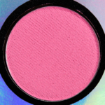 Too Faced Young and Free Eyeshadow