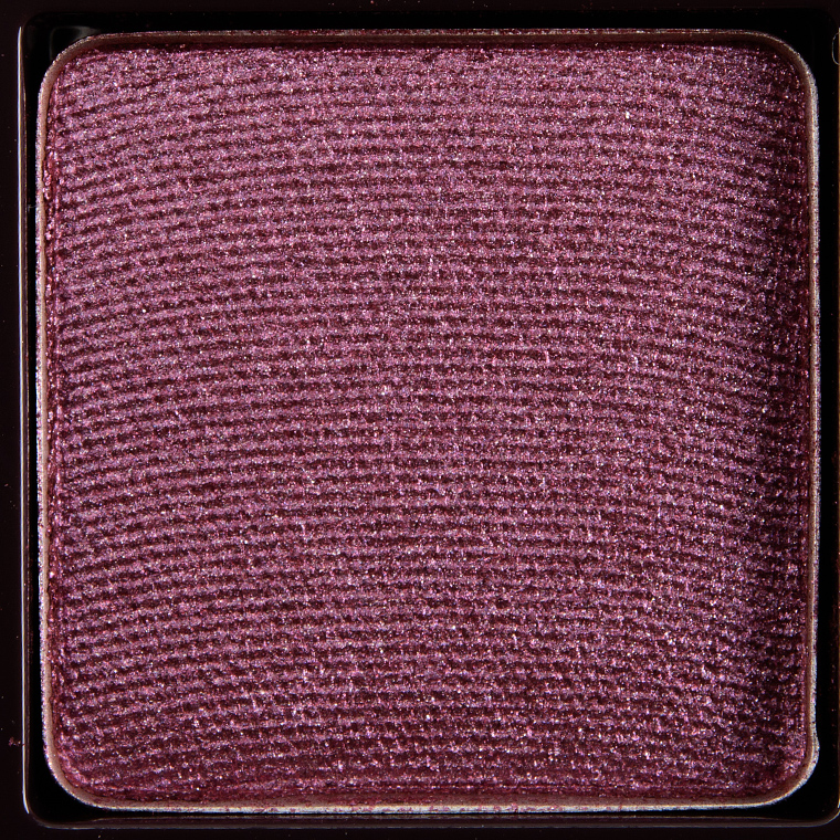 Viseart Rapture Eyeshadow
