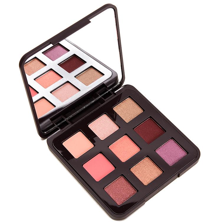 Viseart Tryst 9-Pan Eyeshadow Palette