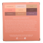 Viseart Tryst 9-Pan Eyeshadow Palette