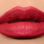 Colour Pop Angel City Lux Lipstick