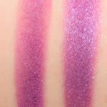 Colour Pop Badlands Super Star Loose Pigment