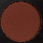 Colour Pop Bonfire Pressed Powder Shadow