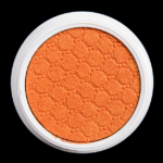 Colour Pop Bubble Bee Super Shock Shadow