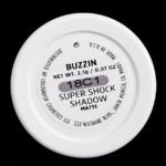 Colour Pop Buzzin Super Shock Shadow
