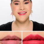 Colour Pop Dream Easy Lux Lipstick