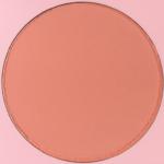 Colour Pop Golden Hour Pressed Powder Blush