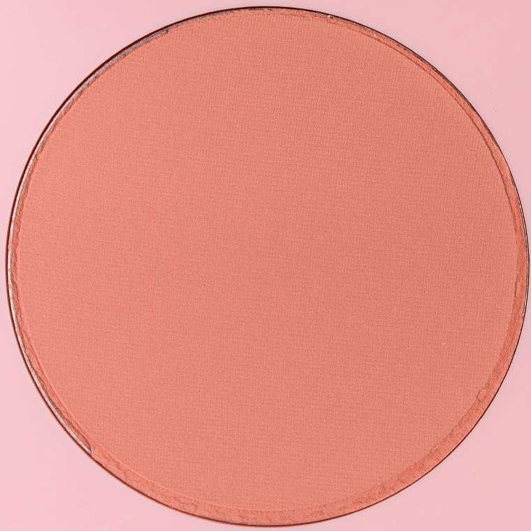 ColourPop Golden Hour Pressed Powder Blush