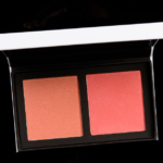 Neutral Peach - Product Image