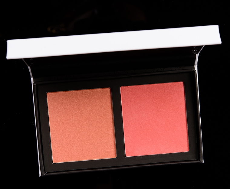 Soft Pressed Powder Blusher by Clinique #17