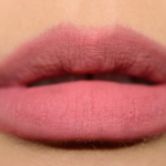 Colour Pop Love Bite Ultra Blotted Liquid Lipstick