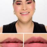 ColourPop Love Bite Ultra Blotted Liquid Lipstick