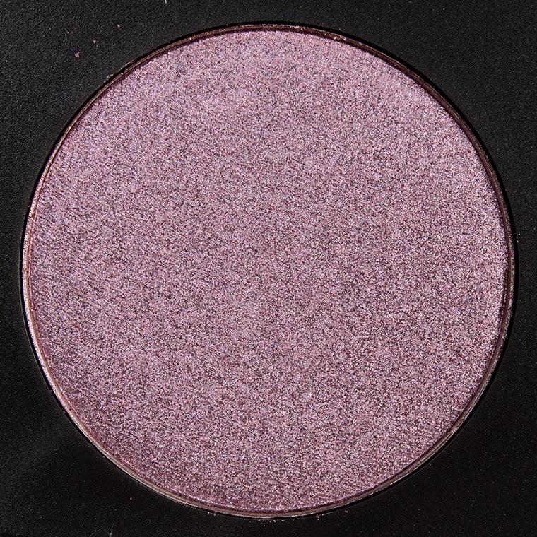 Colour Pop Mahalo Pressed Powder Shadow