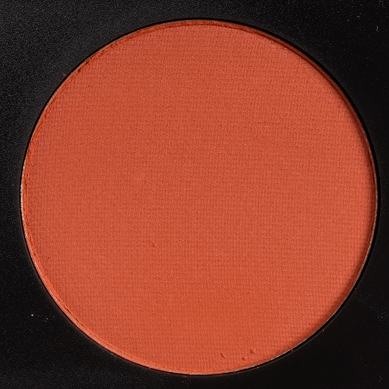 Colour Pop Malibu Pressed Powder Shadow